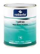 1k-grunt-na-vodnoi-osnove-hydrax