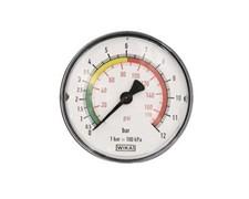 komplekt-manometr-asturomec-61303-pressostat-61061