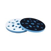 is-iph-d150-5-h15-if-vh-gn-blu-podlozhka-promezhutochnaya-150-mm-t5mm-standard-na-lipuchke-15otv-sinyaya-ekstrazhestkaya-isistem-v-h-blue
