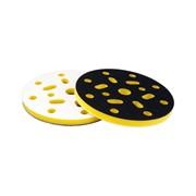 is-iph-d150-10-h15-if-h-gn-yel-podlozhka-promezhutochnaya-150-mm-t10mm-standard-na-lipuchke-15otv-zheltaya-zhestkaya-isistem-h-yellow