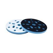 is-iph-d150-10-h15-if-vh-gn-bl-podlozhka-promezhutochnaya-150-mm-t10mm-standard-na-lipuchke-15otv-sinyaya-ekstrazhestkaya-isistem-v-h-blue
