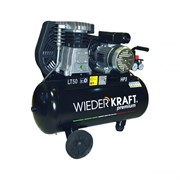 kompressor-wdk-90532