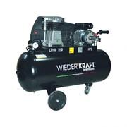 kompressor-wdk-91032