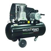 kompressor-wdk-91053