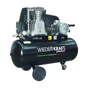 kompressor-wdk-91054