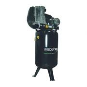 kompressor-wdk-91554