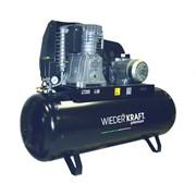 kompressor-wdk-92060