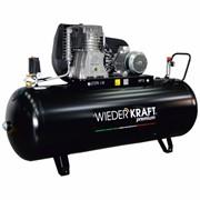 kompressor-wdk-92779