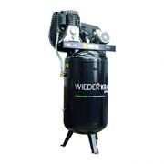 kompressor-wdk-92760