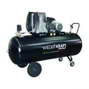 kompressor-wdk-95079