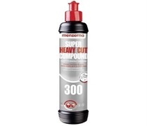 SHC300 «Super Heavy Cut Compound 300» 0,25кг