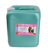 antisilikon-polikhim-up-5l