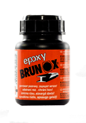 brunox-epoxy-100-ml