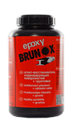 brunox-epoxy-1000-ml