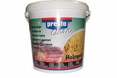 presto-604281-pasta-chistyaschaya-dlya-ruk-10l