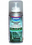 presto-217838-ochistitel-sistemy-konditsionirovaniya-limon-0-15l