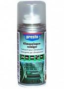 presto-217852-ochistitel-sistemy-konditsionirovaniya-lavanda-0-15l