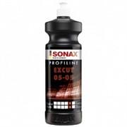 profiline-abrazivnyi-polirol-dlya-orbitalnykh-mashinok-excut-05-05