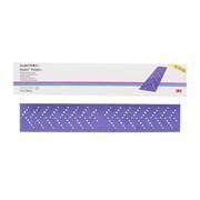 51414-3m-poloska-abrazivnaya-cubitron-ii-hookit-purple-737u-180-70-mm-x-396-mm-30619