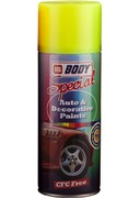 body-312-kraska-fluor-zheltaya-400ml