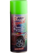 body-313-kraska-fluor-zelenaya-400ml
