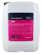 IPA обезжириватель на спиртовой основе 5л