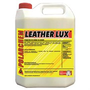 leather-lux-4l-konditsioner-kozhi