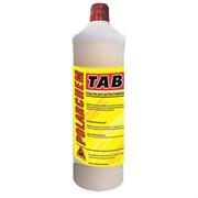 TABLO 1л матовый полироль пластика