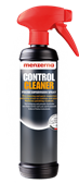 Control Cleaner 500 мл.