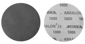 8m030195-p3000-abralon-j3