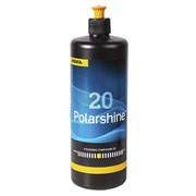 Полироль POLARSHINE 20 1 л