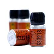 533213 RoxelPro Универсальный грунт для вклейки стёкол NEW, чёрный, флакон 30 мл.