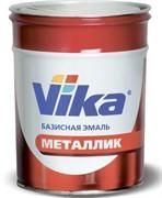 795-koriandr-bazovaya-emal-vika-vika-up-0-9-k