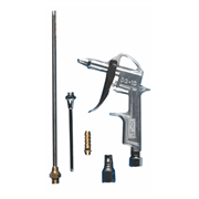 pas-5-pistolet-voylet-produvochnyi-s-naborom-sopel