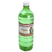 akrilovyi-standart-dlya-metallikov-rastvoritel-polikhim-up-1l