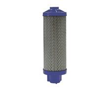 jac366-366-smennyi-filtruiuschii-element
