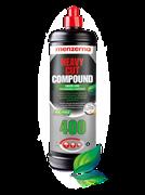 hcc400-green-line-universalnaya-vysokoabrazivnaya-polirovalnaya-pasta-1kg
