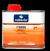 otverditel-laka-roberlo-150hs-p5000-0-5l