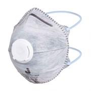 8626-zaschitnaya-maska