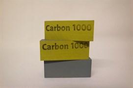 17044-shlifovalnyi-blok-r1000-zheltyi