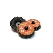 111515-roxelpro-bystrosemnyi-lepestkovyi-krug-roxtop-50mm-tsirkonat-r60