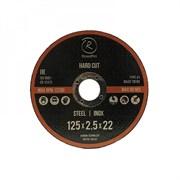 105245-roxelpro-otreznoi-krug-roxtop-hard-cut-125-x-1-6-x-22mm-t41-nerzh-stal-metall