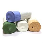 215681-roxelpro-polirovalnaya-pasta-roxtop-green-zelenaya-srednyaya-1kg