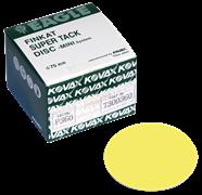 abrazivnyi-krug-premium-75-mm-p150-bez-otv