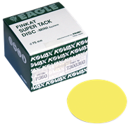 abrazivnyi-krug-premium-75-mm-p320-bez-otv