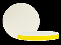 podlozhka-pod-list-buflex-dry-73mm