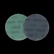 shlifovalnyi-krug-buflex-dry-green-75-mm-na-lipuchke-k2000