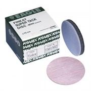 shlifovalnyi-krug-tolex-75-mm-na-lipuchke-k1500