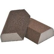 abrazivnaya-gubka-smirdex-920-4kh4-coarse-100-70-25mm