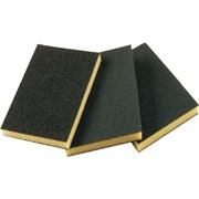 abrazivnaya-gubka-smirdex-920-2kh2-fine-120-90-10mm